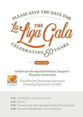 La Liga Gala - Save the Date_edited.jpg
