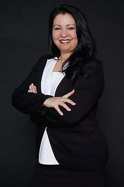 Elisa Morales.webp