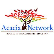acacia network logo.png