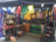 Southampton Market 2017
