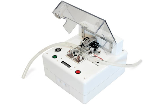sterile-connector-2.jpg