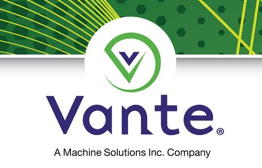 Vante logo_3.png