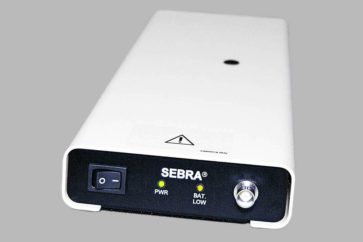 SEBRA model 2380_3.jpg