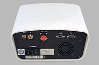 4160 TPE Tube Sealer_1.jpg