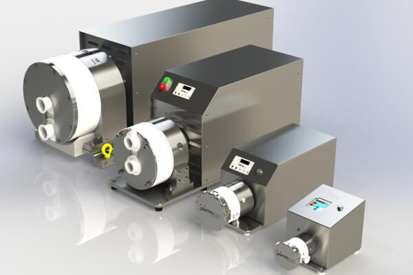 single-use pump range.jpg