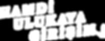 logo-new-white2.png