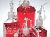 Bio-Simplex_Sterile_Bottle_Assembly[1].j