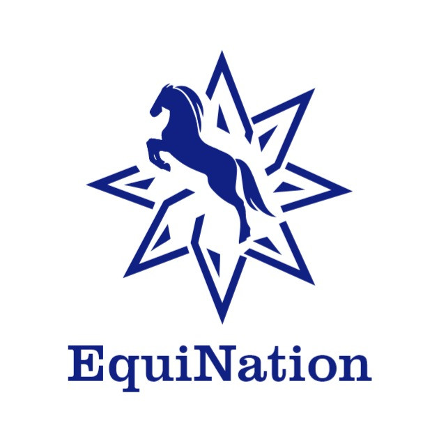 Equination app, equestrian app, horse app, connecting equestrians, horse,  stable