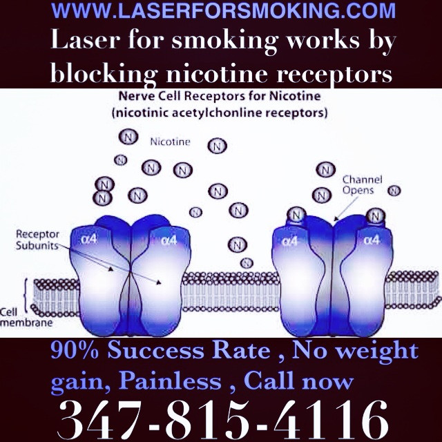 nicotine receptors.jpg