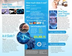 City Laser Lab - Stop Smoking Info