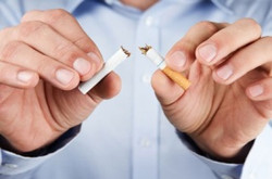 Other Methods to Stop Smoking