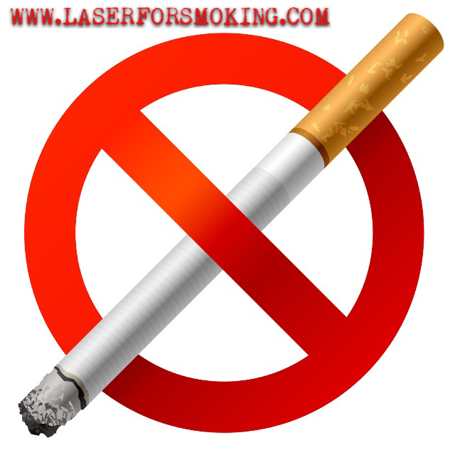 WWW.LASERFORSMOKING.COM