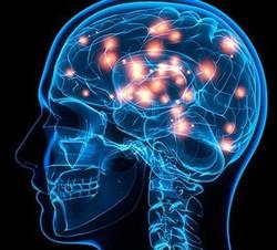 Laser therapy bio-stimulation