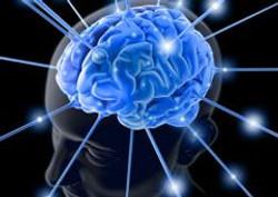 Laser Quantum Acupuncture