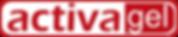 Activa gel logo.png