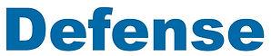 Logo nome defense.jpg
