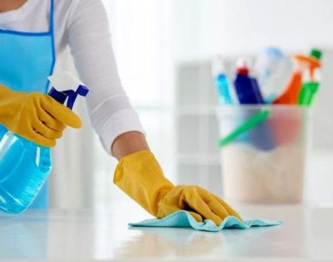 Detergente Igienizzante.jpg