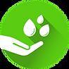 sustainability-many.png