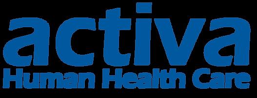 Logo BLU-HHC PNG.png