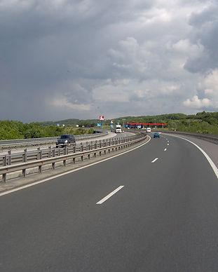 Polimeri modifca asfalti