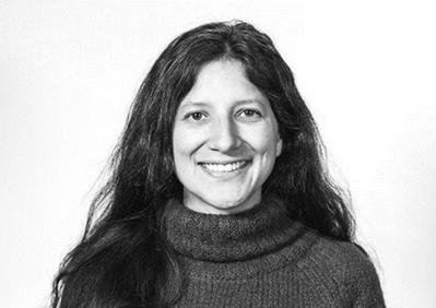 Laura Salas Sánchez