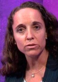 Magdalena Cercantes Alcayde