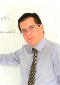 Guillermo Enrique Estrada Adán