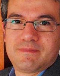 Juan Antonio Cruz Parcero