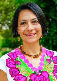 Astrid Puentes Riaño
