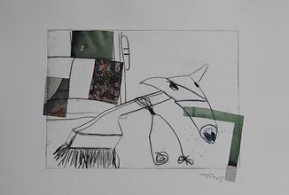 Sambuka 1 Collage.jpg