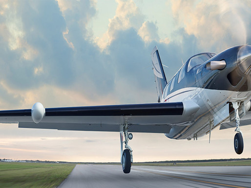 KCAC Aviation Expands Piper Territory to Colorado
