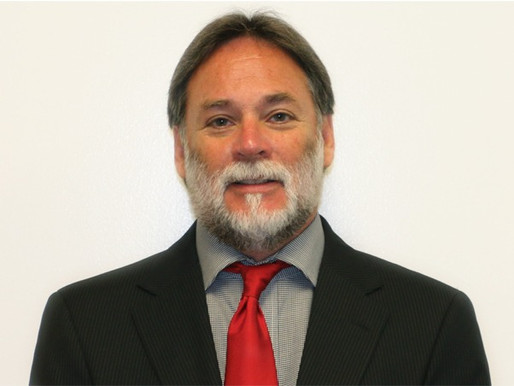 DENDALL WOOD TO LEAD STEVENS AEROSPACE AOG DIVISION