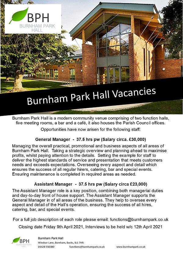 March 2021 Vacancies.jpg