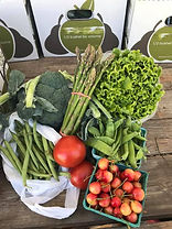 Weekly Fruit & Veggie Box 2.jpg