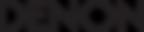 2000px-Denon_(logo).svg.png