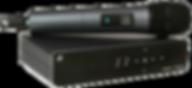 Sennheiser XSW 1 в киеве цена