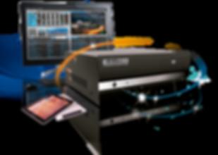 Караоке система Evolution Pro 2