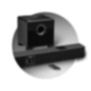 karaoke-audio-system-EVOSOUND-icon-2.png