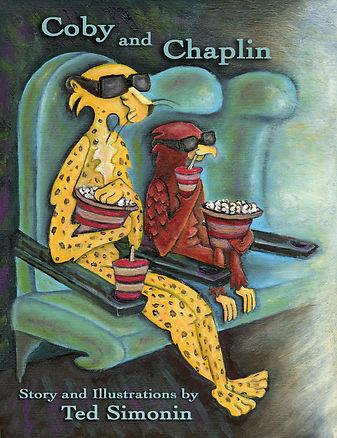 Coby&ChaplinSample.jpg