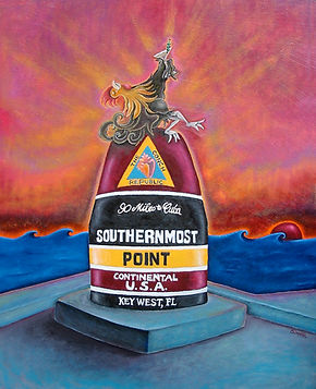 Southernmost300.jpg