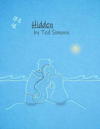Hidden Cover.jpg
