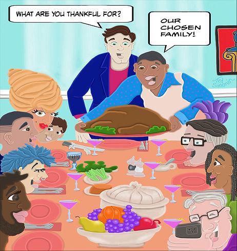 ThanksgivingWix.jpg