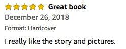 Review 7.jpg