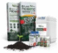 produtos Nord Organics.png