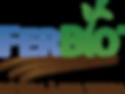 Logotipo_Ferbio_-_Dê_Vida_à_sua_terra.pn