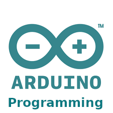 Programming & Electronics Basics 1- TEAM