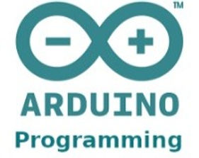 Arduino%2520Programming%2520Logo_edited_