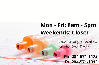 lab hours new (2).png