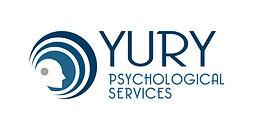 yury_ps-logo-col.jpg
