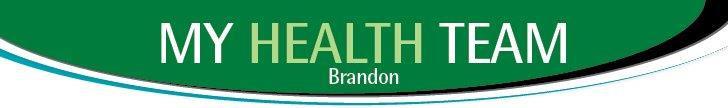 MyHT Brandon web banner template.jpg
